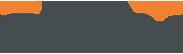 logo_sudo